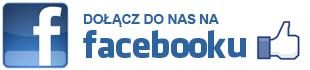 wrózby na facebooku