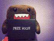 free.hugs